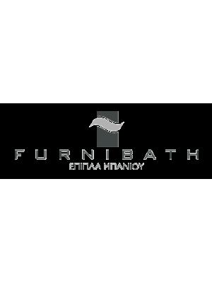 FURNIBATH