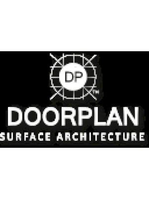 DOORPLAN